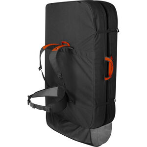 Mammut Crashiano Pad dark orange dark orange