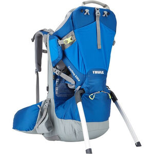 Thule Sapling Elite Child Carrier slate/cobalt slate/cobalt