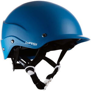 WRSI Safety Current Helmet vapor vapor