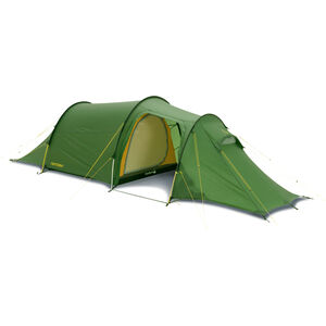 Nordisk Oppland 2 Tent PU dusty green dusty green