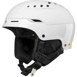 Sweet Protection Switcher MIPS Helmet gloss white gloss white