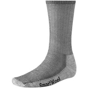 Smartwool Hike Medium Crew grey grey