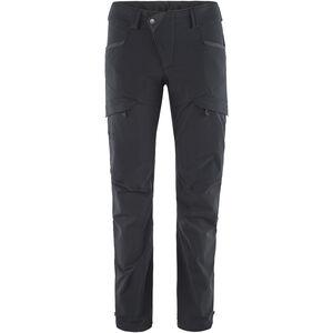 Klättermusen Misty 2.0 Pants Dam black black