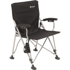 Outwell Campo Chair black black