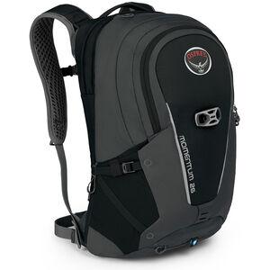 Osprey Momentum 26 Backpack black black