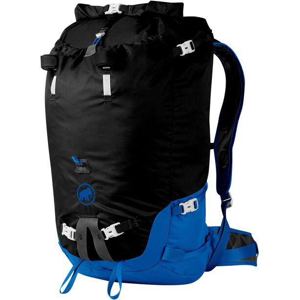 Mammut Trion Light 38 Backpack 38+l black-ice