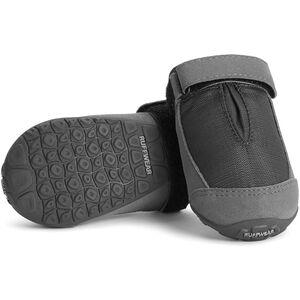 Ruffwear Summit Trex Paw Protection 2 Pairs twilight gray twilight gray
