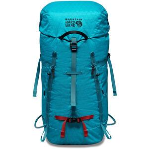 Mountain Hardwear Scrambler 35 Backpack glacier teal glacier teal