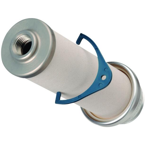 Katadyn Pocket Replacement Catridge Ceramic white
