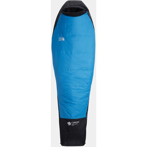 Mountain Hardwear Lamina Sleeping Bag -1°C Long electric sky electric sky