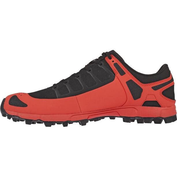 inov-8 X-Talon 230 Running Shoes Herr black/red
