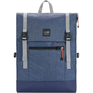 Pacsafe Slingsafe LX450 Backpack 15l denim denim