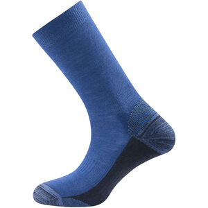 Devold Multi Medium Socks indigo indigo