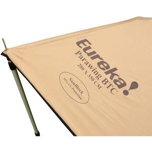 Eureka! Parawing Trap 280x350 BTC sand sand