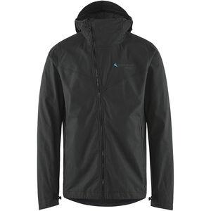 Klättermusen Loride 2.0 Jacket Herr charcoal charcoal