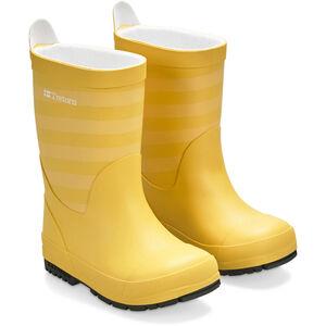 Tretorn Gränna Rubber Boots Barn yellow/yellow yellow/yellow