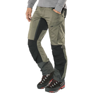 Lundhags Makke Pants Herr forest green forest green
