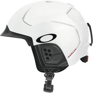 Oakley MOD5 Snow Helmet matte white matte white