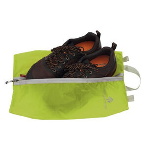 Eagle Creek Pack-It Specter Shoe Sac strobe green strobe green
