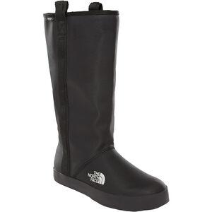 The North Face Basecamp Rain Boots Dam tnf black/tin grey tnf black/tin grey
