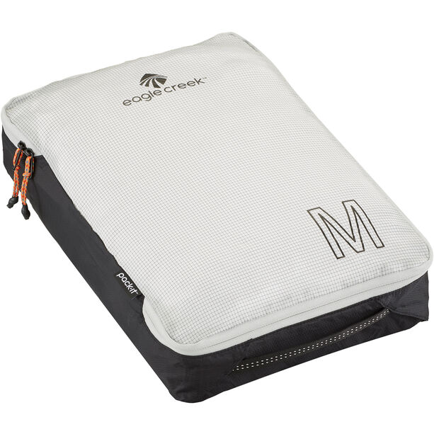 Eagle Creek Pack-It Specter Tech Cube M black/white
