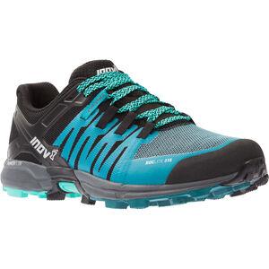 inov-8 Roclite 315 Shoes Dam teal/black teal/black
