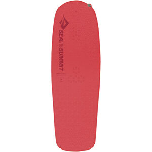 Sea to Summit UltraLight Self Inflating Mat Large Dam coral coral