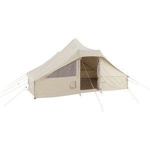 Nordisk Utgard 13.2 Tent