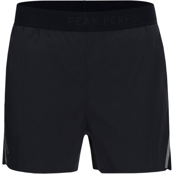 Peak Performance Max Shorts Herr black