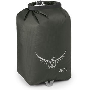 Osprey Ultralight Drysack 20 L shadow grey shadow grey