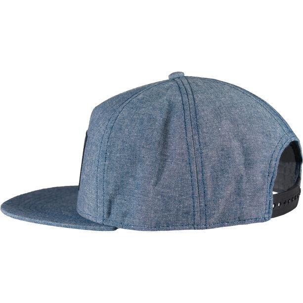 La Sportiva Flat Hat opal