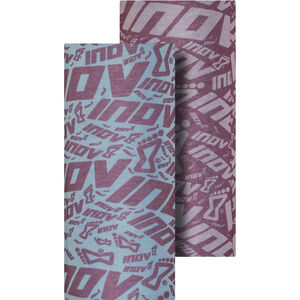 inov-8 Wrag Scarf blue/grey/purple blue/grey/purple