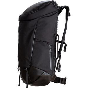 Alchemy Equipment City Trek Pack Black Black