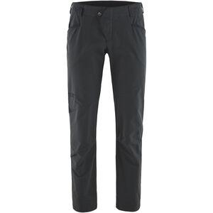 Klättermusen Vanadis 2.0 Pants Herr dark grey dark grey