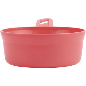 Wildo Kåsa XL pink