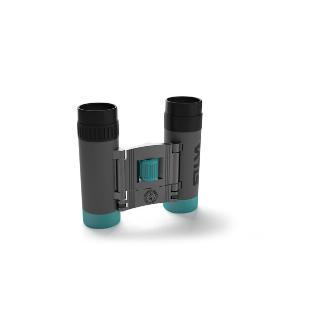 Silva Pocket 8X Binocular