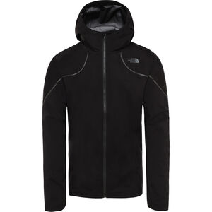The North Face Flight Jacket Herr TNF Black TNF Black