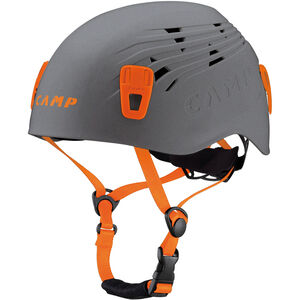 Camp Titan Helmet grey grey