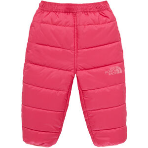 The North Face Perrito Reversible Pants Barn cabaret pink cabaret pink