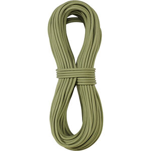 Edelrid Skimmer Pro Dry Rope 7,1mm 60m oasis oasis