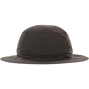 The North Face Horizon Breeze Brimmer Hat asphalt grey/tnf black asphalt grey/tnf black