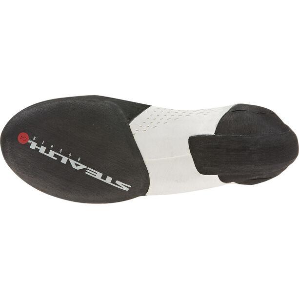 adidas Five Ten Hiangle Climbing Shoes Herr footwear white/core black/signal green