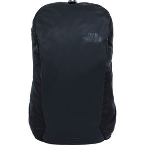 The North Face Kaban Backpack black black