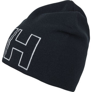 Helly Hansen Outline Beanie navy navy