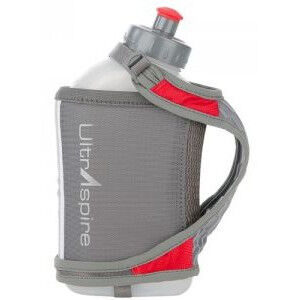 UltrAspire Isomeric 473 ml