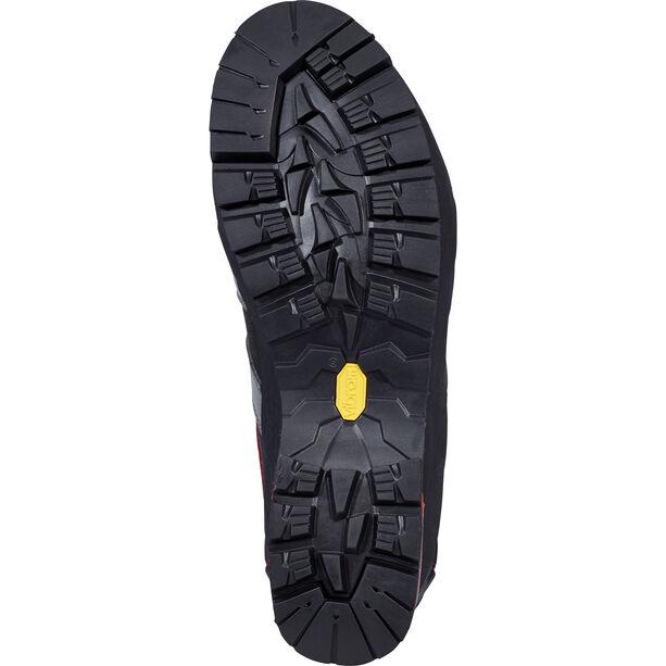 Mammut Magic High GTX Boots Herr inferno-black