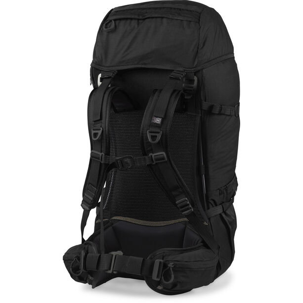 Lundhags Gneik 42 Backpack black