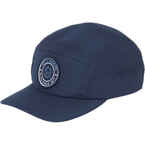 Helly Hansen Roam Cap catalina blue catalina blue