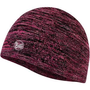Buff Dryflx+ Hat fuchsia fuchsia
