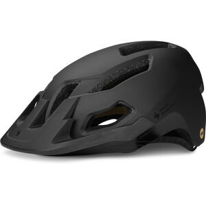 Sweet Protection Dissenter MIPS Helmet matte black matte black